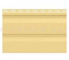 Панель LOGISTIC 0,203 x 3м. Кремовый Винилон Vinylon