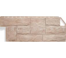 Панель гранит Саянский 1,13 x 0,47м Альта Профиль