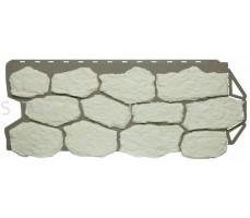 Панель бутовый камень Норвежский 1,128 x 0,47м. Альта Профиль