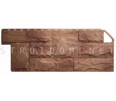 Панель гранит Пиренейский 1,13 x 0,47м Альта Профиль