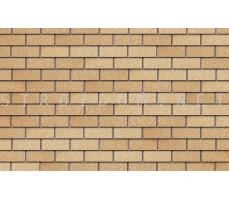 Фасадная плитка Деке Коллекция BRICK Янтарный 1кв.м. Деке Docke