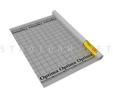 Супердиффузионная мембрана Optima AM 70м2 Фолдер Folder (Польша)