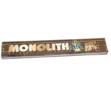 Электроды Монолит d3,0 (1 кг)