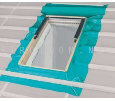 Комплект гидро- пароизоляционный FAKRO XDK 94 х118 --- Fakro Факро
