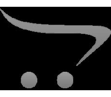 Гибкая черепица Foxy Терракота 1кв.м. Катепал Katepal